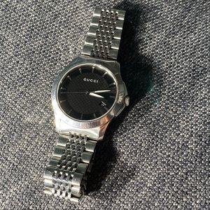 COPY - Women's Gucci Watch